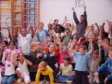 教育セミナー「ことばと教育」
