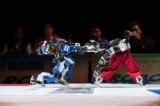 MISUMI presents第36回ROBO-ONE,第20回ROBO-ONE Light,第6回ROBO-ONE auto