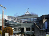 【中止】上北沢児童館 4月わくわく工作「フォトフレーム」