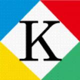 2019 Executive Program 1st Semester | Komuro Consulting Group : コムロ(小室)コンサルテ...
