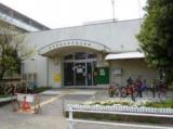 【中止】喜多見児童館 ウェルカムパーティー(新1年生施設利用説明会)