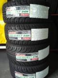 215/50R17 タイヤ販売大阪、タイヤ激安販売大阪、激安タイヤ販売大阪、和泉市、泉大津市、岸和...