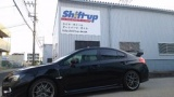 大阪、和泉市、葛の葉町、自動車修理、鈑金修理、鈑金修理和泉市 和泉市鈑金修理 自動車修理...