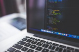【プログラミング教えます!】現役エンジニアの初心者限定プログラミング勉強会