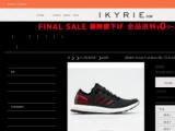 20SS 新作 アディダス ピュア ブースト リミテッド BB6284 Adidas Pure Boost GO LTD BLACK/RED...