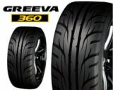 VALINO GREEVA(ヴァリノ グリーヴァ) 08D 235/40R17 94W XL タイヤ激安大阪