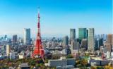 30代40代中心 東京タワー大神宮御朱印ツアー
