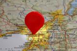 【愛知県】高額な税金が悩みのタネ・・・だからこそ不動産投資なんです。