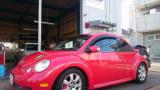 タイヤ販売泉大津市、タイヤ交換泉大津市、タイヤ激安堺市、タイヤ激安和泉市