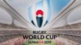 日本 vs アイルランド ラグビー W杯 LIVE 東京 @ LAUREL TOKYO 渋谷 スポーツバー * 飲み放題 *...
