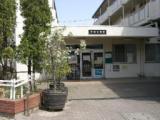 【中止】新町児童館 入学進級おめでとう会