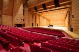 江戸川区総合文化センターのんびりアフタヌーンコンサート【 入場無料 】