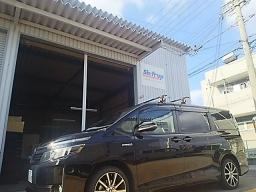 自動車修理和泉市、自動車修理激安和泉市・高石市・堺市・輸入車、外車、国産車、自動車修理和泉市
