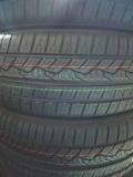 ミニバン専用タイヤ激安和泉市、ミニバンタイヤ激安大阪和泉市、ミニバン専用タイヤ激安高石市
