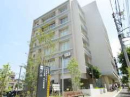 代田図書館 12月のおはなし会