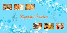 Rhythm & Kitchen [バレンタイン] at STATION LOBBY in 土浦 Vol.005