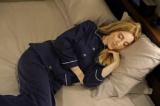 快眠プラン。高級パジャマ付き☆彡