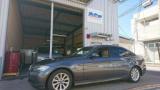 BMW 3シリーズ グランツーリスモ、タイヤ激安和泉市・タイヤ激安貝塚市・タイヤ激安岸和田市...