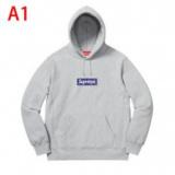 お値段もお求めやすい 多色可選 パーカー SUPREME Bandana Box Logo Hooded Sweatshirt 2020年...