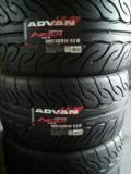 ADVAN Sport V105・ADVANタイヤ激安大阪・ADVANタイヤ激安堺市・ADVANタイヤ激安和泉市