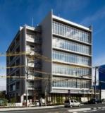 代田図書館 8月のおはなし会