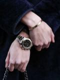 映画 腕時計 安い