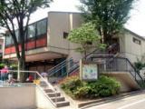 【中止】代田南児童館中高生とあそぼう「ダンボールタウン」パート2