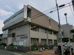 玉川台児童館 「たまじミーティング」