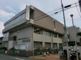 玉川台児童館 「TMJミーティング」
