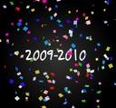 2009-2010年末年始