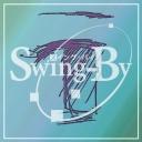 オタク・サブカルBAR Swing-By