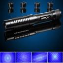 laser pointer wholesale