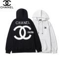 Chanel パーカー ブランドレディースおすすめ