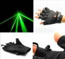 Pen Pointer Très pas cher laser vert 3000mW avec essai